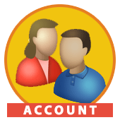 SLC-account-button