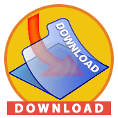 SLC-download-button