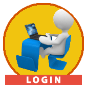 SLC-login-button