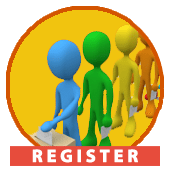 SLC-register-button