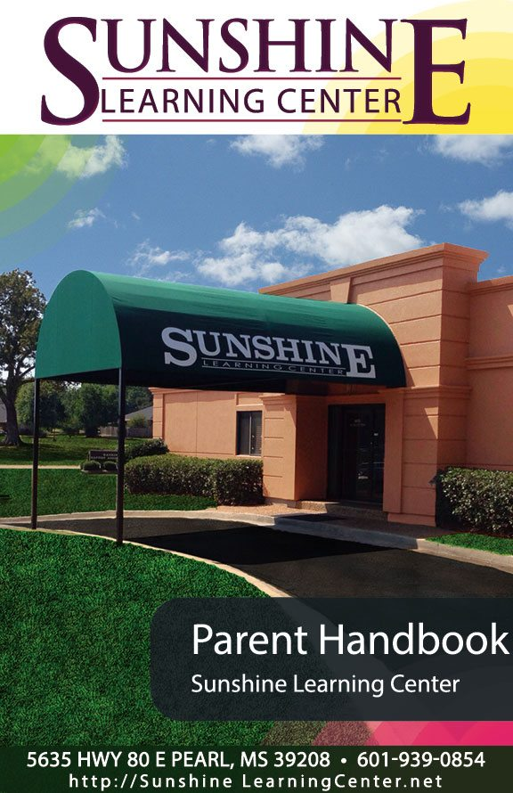 2016-SLC-Parent-Handbook-01