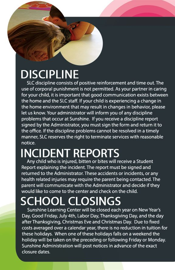 2016-SLC-Parent-Handbook-07