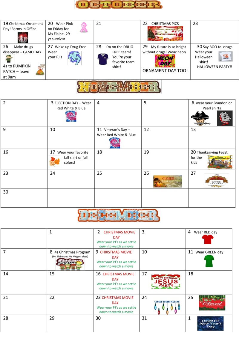 Upcoming-Events-for-the-months-of-October-November-and-December-2020